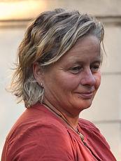 Zdena Grossmannová