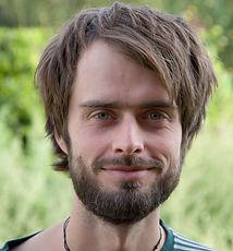 Marek Šálek