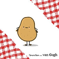 Aardappel zakje.jpg