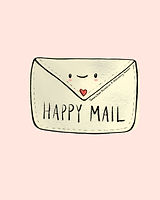 Happy mail sticker.jpg