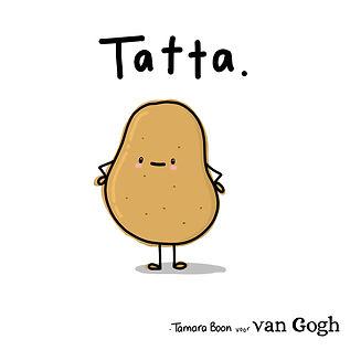 Tatta