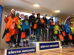 Ctos. España U14/16 esquí alpino 201