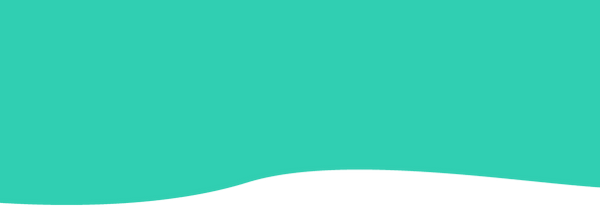 green%20wave%20bottom_edited.png