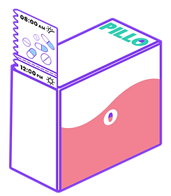Purple Box with Pouch white.png