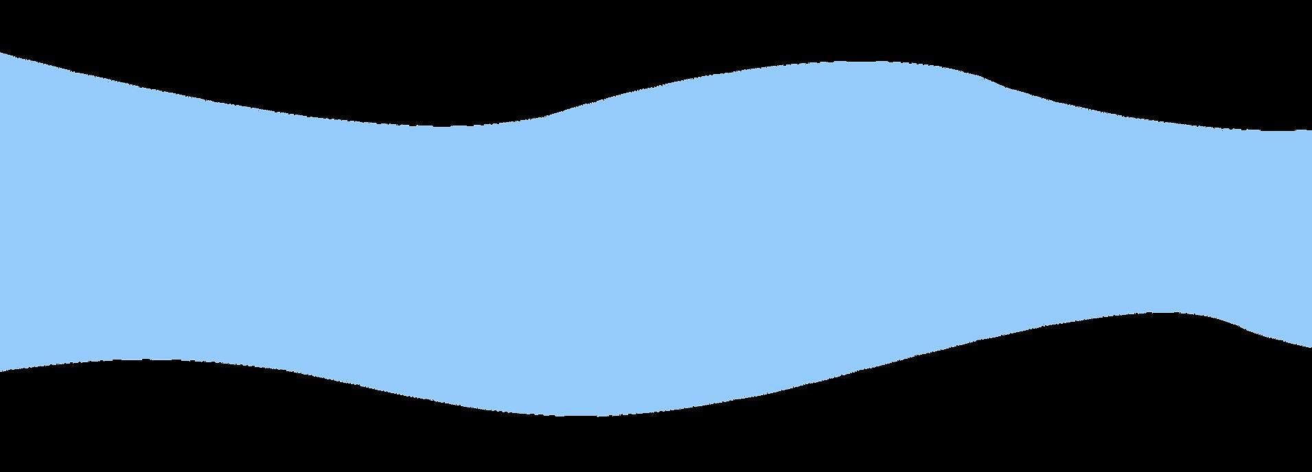 Bluewave 1.png