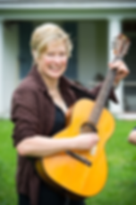 Kellie Allen Picture guitar.png