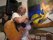 Jim Watson guitar photo.JPG