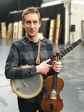 Nathan Fiddle banjo smile.jpeg