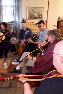 JJS Jan 2014 Fiddle class.jpg