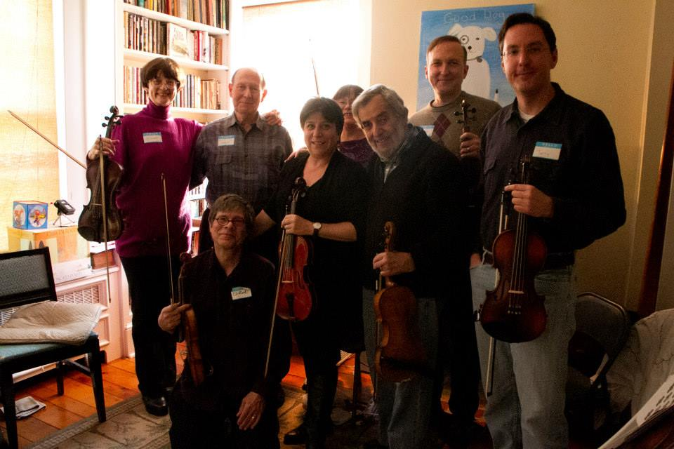 January JJS 2014 Fiddle Class with Jane Rothfield.jpg