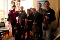 January JJS 2014 Fiddle Class with Jane Rothfield.jpg