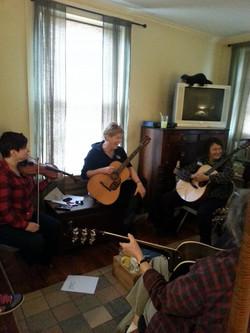 JJS Jan 2014 Kellie Guitar Class .jpg