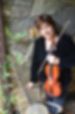 Clara Pictures JaneCKW_1011.jpg