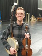 Nathan Fiddle Banjo.jpeg