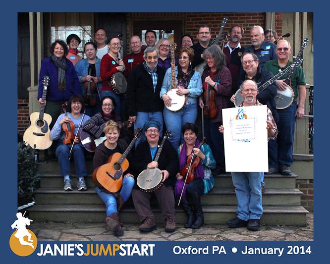 JaniesJumpstart-94.jpg
