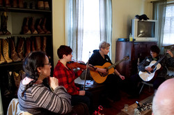JJS Jan 2014 Kellies Guitar Class.jpg