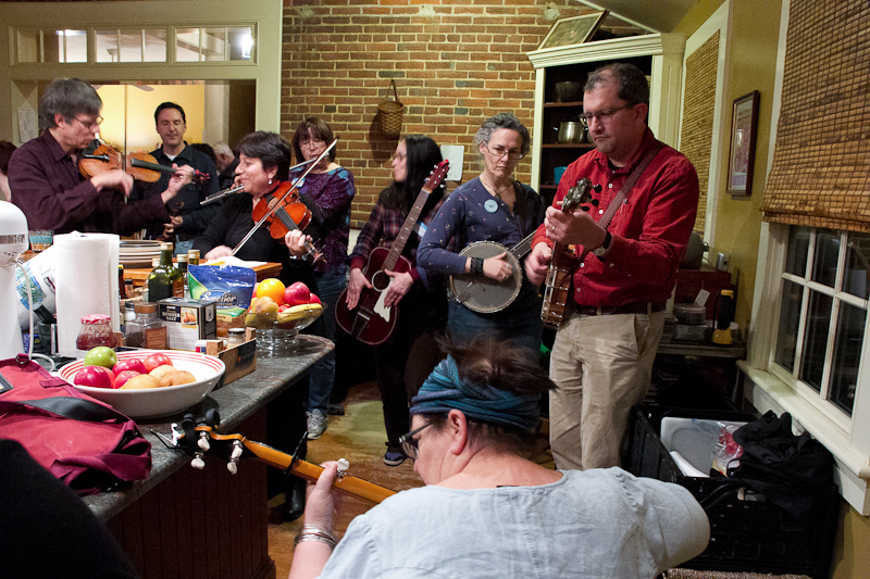 JJS Jan 2014 Kitchen Jam1.jpg