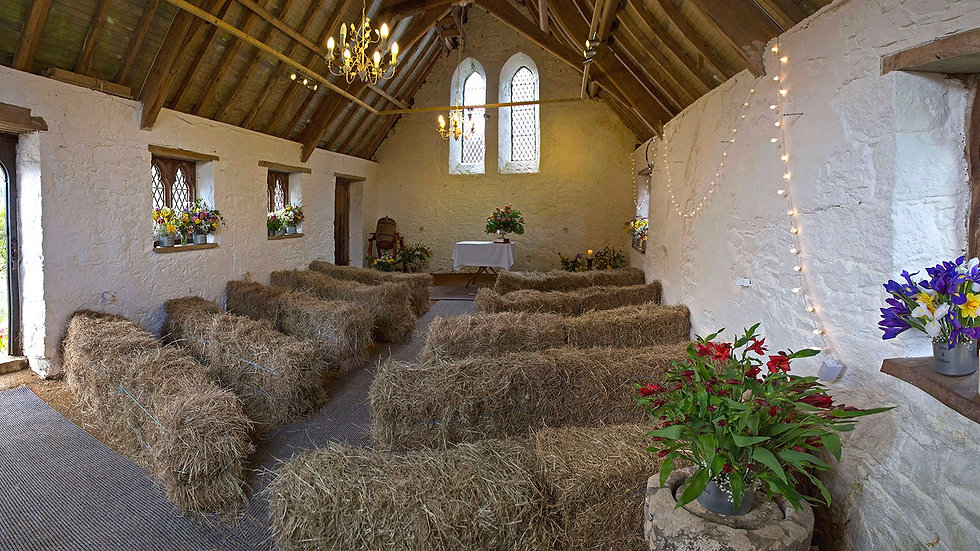 Chapel%20with%20bales_edited.jpg