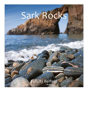 Sark Rocks.jpg