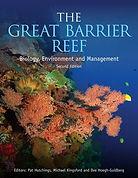 the-great-barrier-reef.jpg