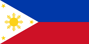 2000px-Flag_of_the_Philippines.png