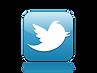 twitter_new_bird-iphone.png