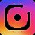 instagram-new-color-flat.png