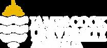 JCU Logo - Horizontal REV.png