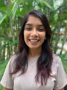 Main_profile photo.jpg