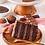 Thumbnail: Brigadeiro Cake