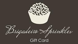 BrigadeiroSprinkles Gift Card.jpeg