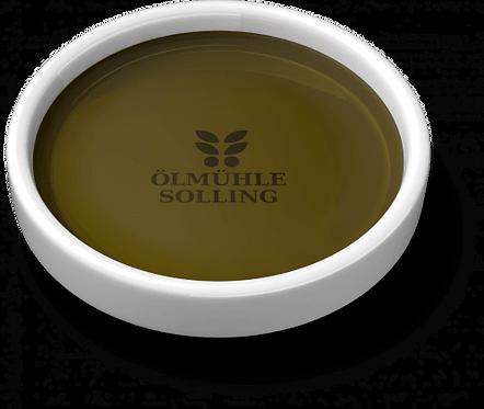 Bärlauch Würzöl - Ölmühle Solling