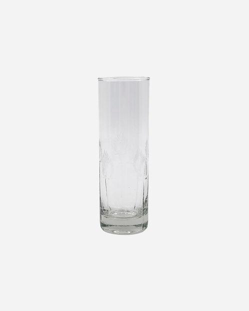 Glas, Cocktailglas, Trinkglas, Crys