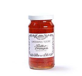 Marmelade Bitterorange