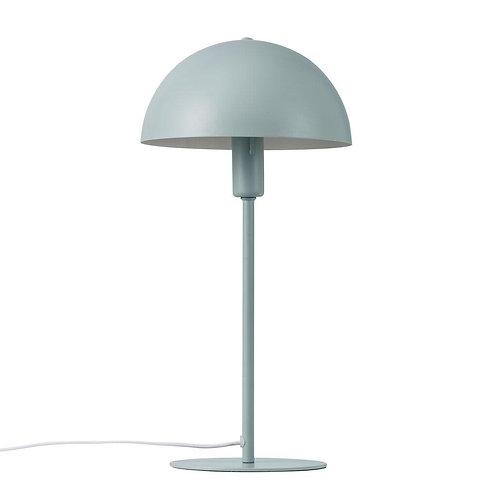Tischlampe Nordlux Ellen - grün