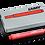 Thumbnail: Lamy Tintenpatrone T10 Grossraum in vielen Farben
