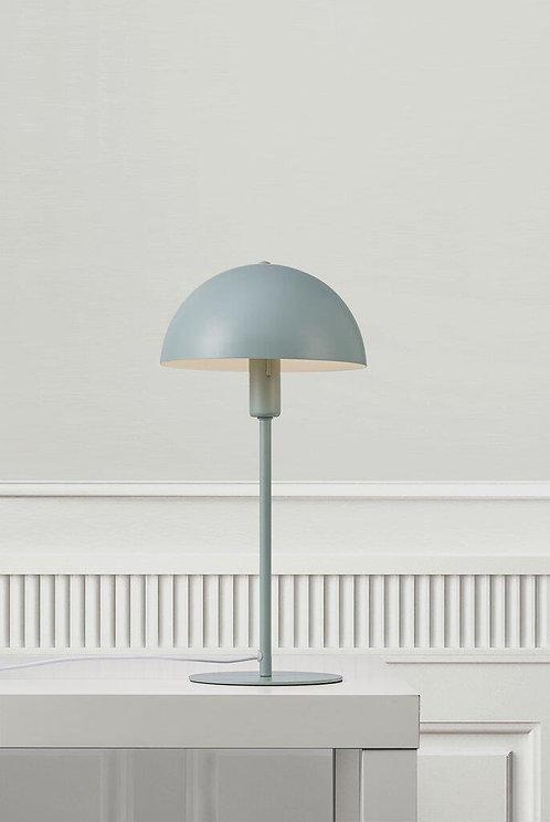 Tischlampe Nordlux Ellen - hellgrün