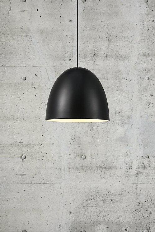 Deckenlampe Nordlux Alexander - schwarz