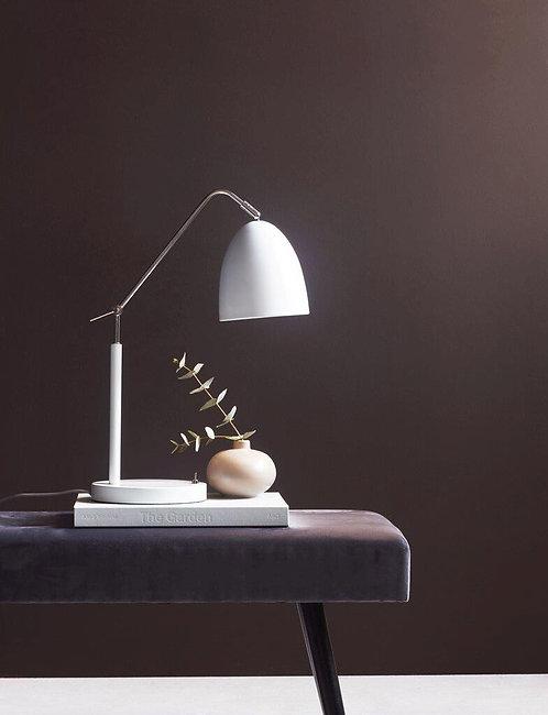 Tischlampe Nordlux Alexander - weiss