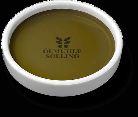 Basilikum Würzöl - Ölmühle Solling