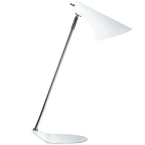 Tischlampe Nordlux Vanila - weiß