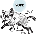 yope.png