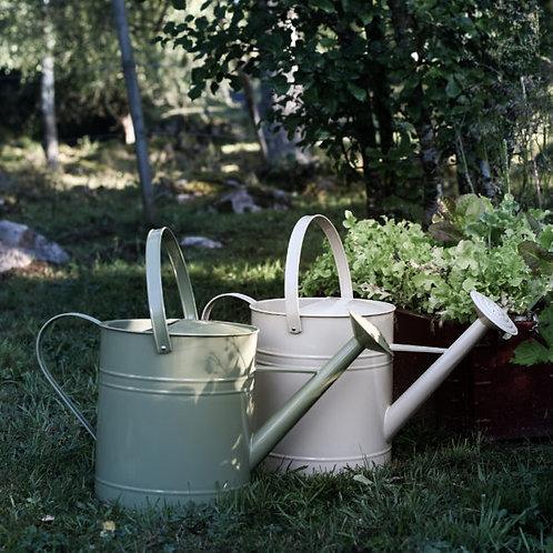 Giesskanne Forsberga, 10l, grün