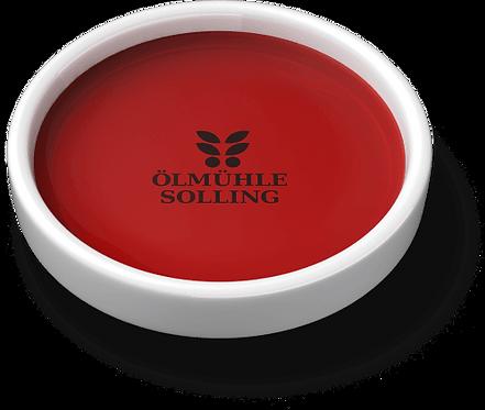 Rauchpaprika Würzöl - Ölmühle Solling