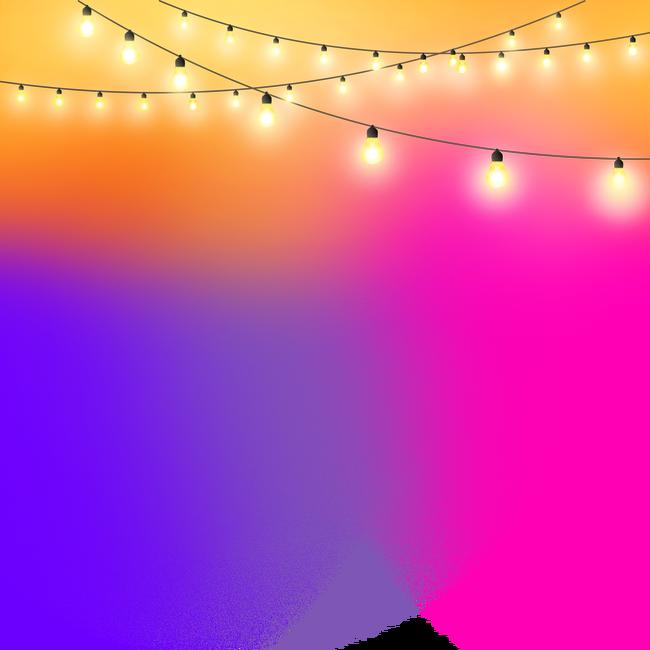 kisspng-light-floor-angle-pattern-night-