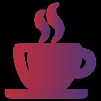 cafe_Mesa de trabajo 1.png