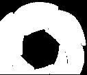 Global Logo cortado en blanco_Mesa de tr