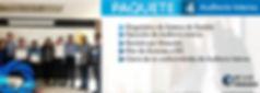 paquete 4_Mesa de trabajo 1.jpg
