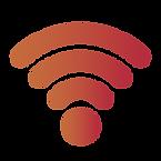 wifi_Mesa de trabajo 1.png