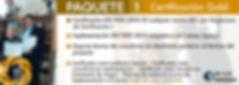 paquete 1_Mesa de trabajo 1.jpg